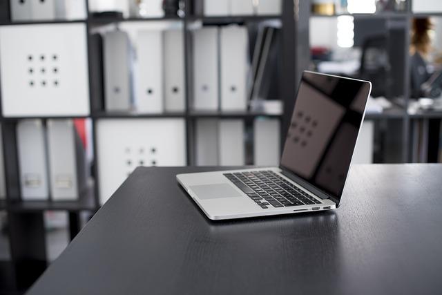 Apple va repara acest defect al lui MacBook Pro printr-un update software
