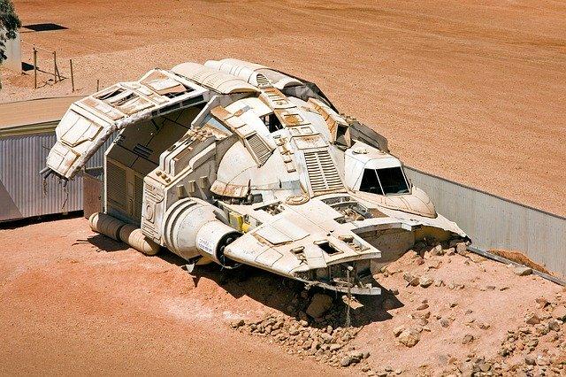 CEO-ul Disney vorbeste despre viitorul filmelor Star Wars