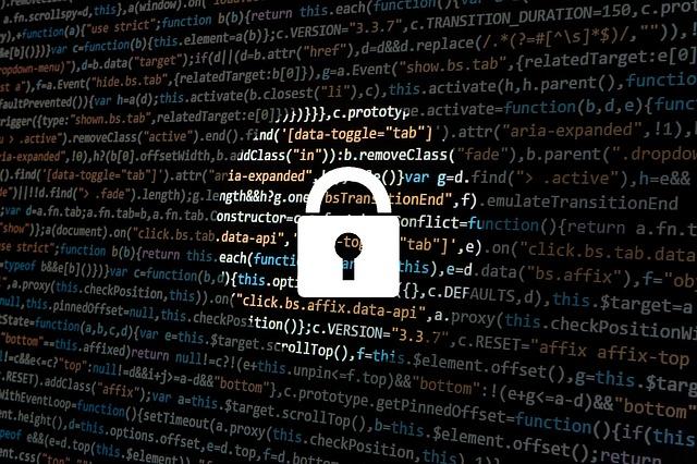 Care atacatori cibernetici au ocolit 2FA, autentificarea cu doi factori