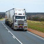 Cat timp i-a luat unui camion autonom sa transporte marfa pe o distanta de 4500 de kilometri
