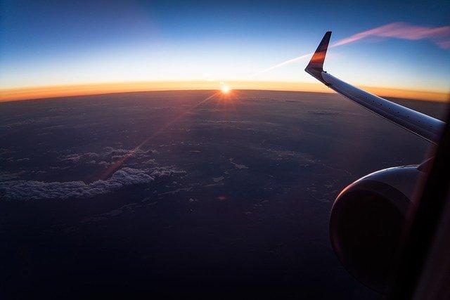 Ce distanta a parcurs un avion electric in primul sau test de zbor