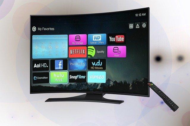 Ce ne avertizeaza FBI legat de smart TV-uri