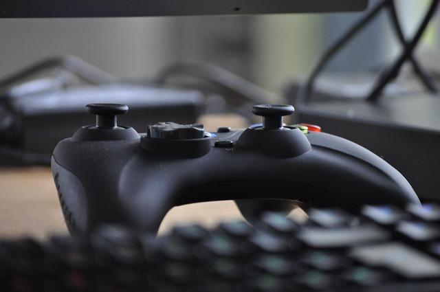Ce pedepse risca congresmanul SUA care a cheltuit banii de campanie pe jocuri video