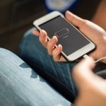 Ce s-a intamplat in Malaezia din cauza unui incarcator neoficial de telefoane mobile
