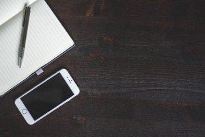 Ce smartphone-uri s-ar putea vinde in 100 de milioane de unitati