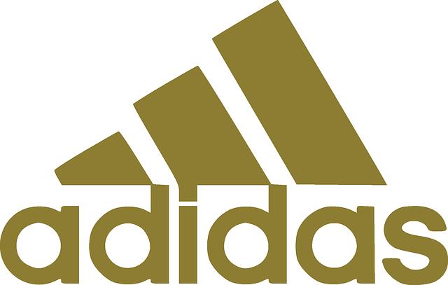 Cu ce urias gamer colaboreaza Adidas pentru niste adidasi