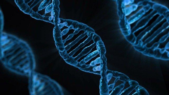 Cum e pedepsit cercetatorul care a editat genele unor bebelusi