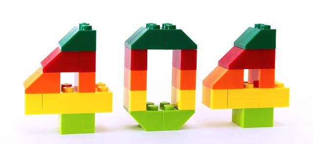 Cum functioneaza aparatul care organizeaza piesele LEGO