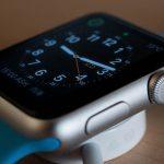 Cum i-a fost util senzorul cardiac al lui Apple Watch unui batran