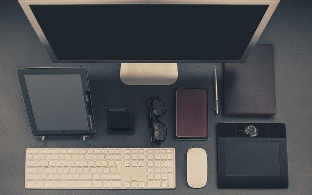 Ce pret va avea PC-ul Mac de gaming al Apple, spun surse