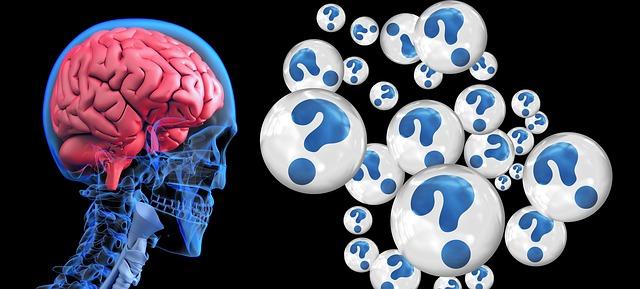 Cum s-ar putea inversa dementa si Alzheimerul, conform cercetatorilor