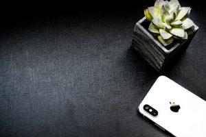 Cum vrea Apple sa imbunatateasca radical fotografia pe iPhone