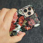 Cum vrea Sony sa tina pasul cu cererea de senzori de camera pentru smartphone-uri