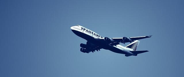 De-asta CEO-ul companiei Boeing demisioneaza