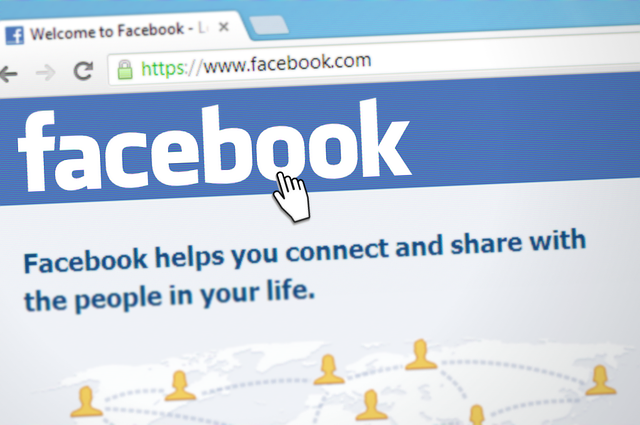 De ce Facebook trimite in judecata o companie din Hong Kong