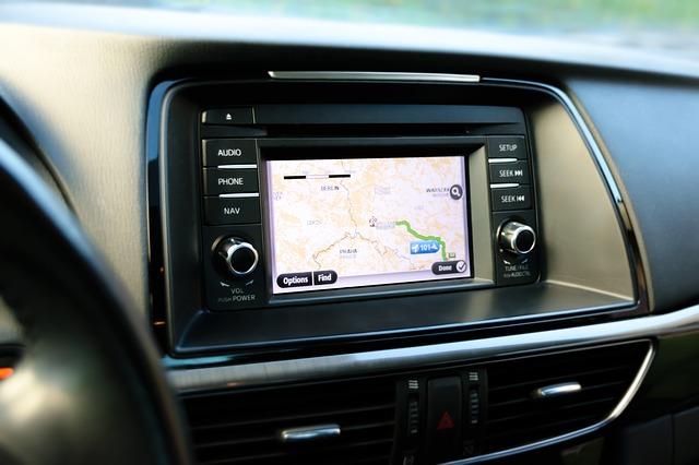 De ce preturile masinilor conectate 5G ar putea creste
