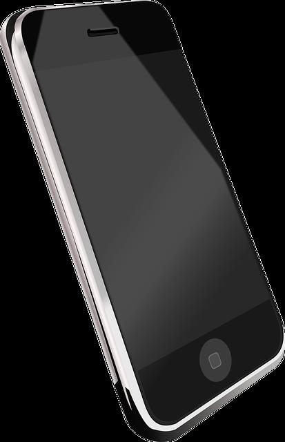 De ce un batran japonez a realizat 24.000 de apeluri la un operator de telefonie mobila
