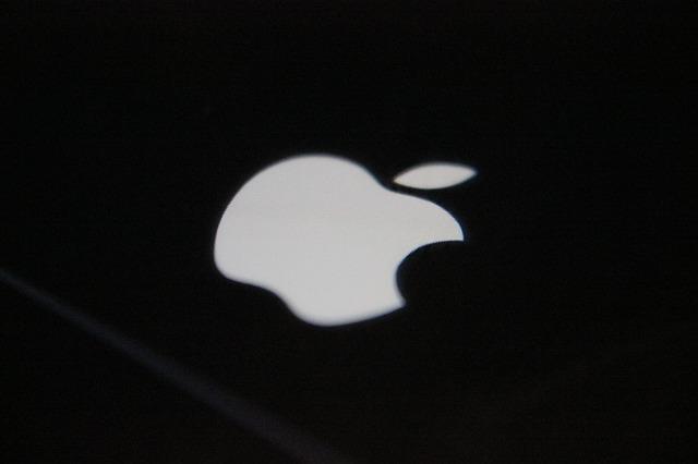 Dovada ca Apple e inca interesata de incarcatoarele wireless