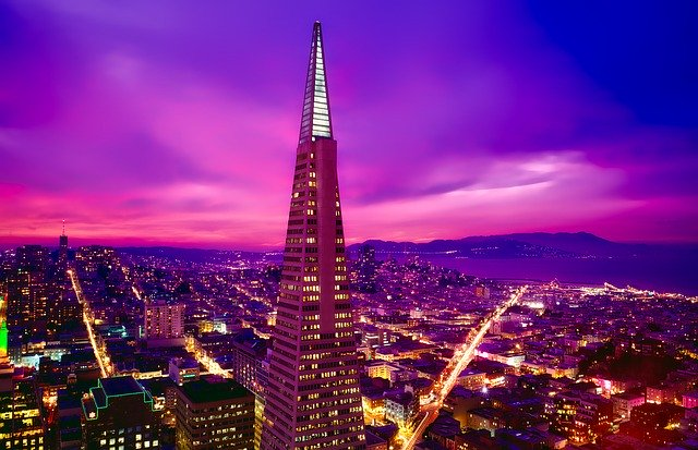 In ce cazuri e permisa acum recunoasterea faciala in San Francisco