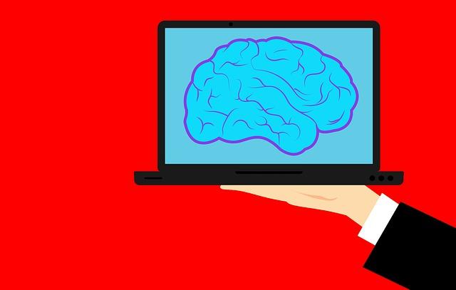Nu-ti va veni sa crezi care e cel mai raspandit asistent virtual din lume