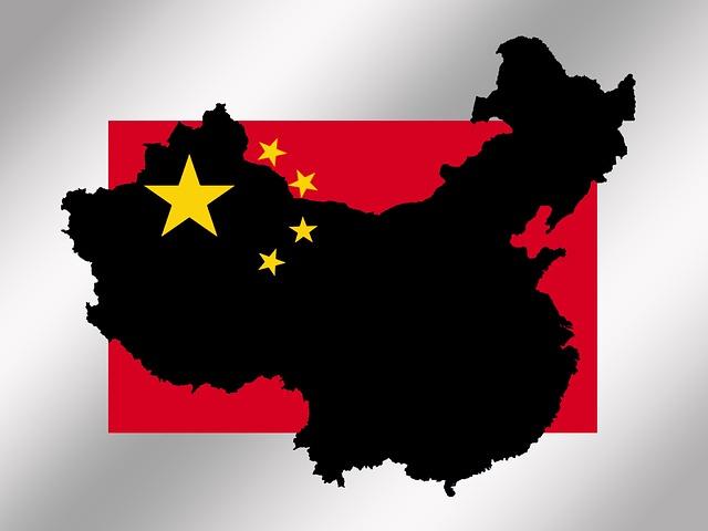 Pasul suplimentar al Chinei pentru controlul internetului in acea tara