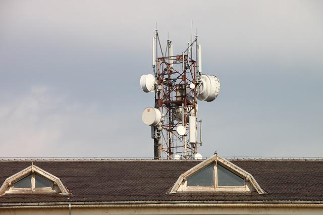 Pentru ce trebuie Ericsson sa plateasca 1 miliard de dolari