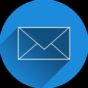 Serviciul e-mail care iti permite sa trimiti e-mailuri ca atasamente