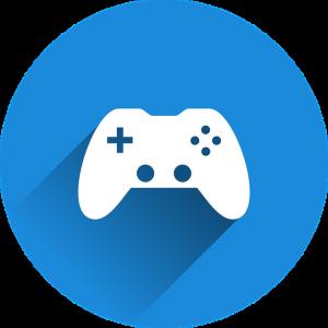 Valve a subestimat cererea pentru acest controler de jocuri