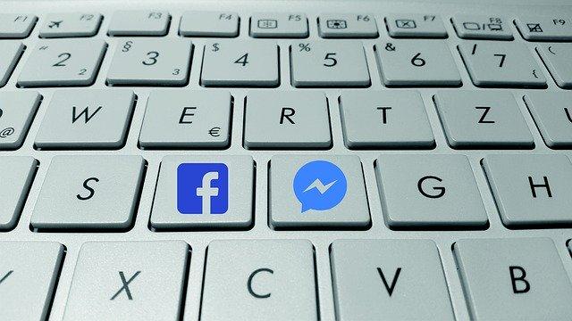Vei avea nevoie de asta pentru a te inscrie la Facebook Messenger in viitor