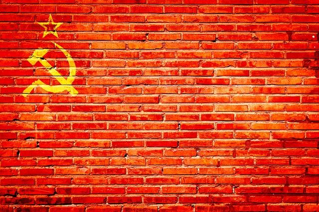 Asa supraveghea Uniunea Sovietica SUA cu zeci de ani in urma