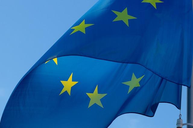Cate site-uri respecta reglementarile GDPR in UE