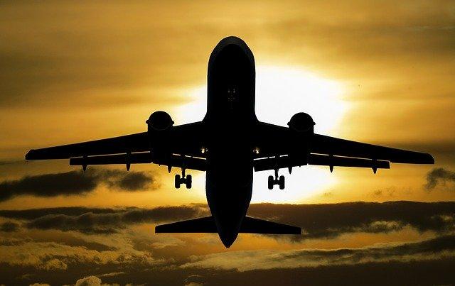 Ce lungime uriasa are acest nou avion Boeing