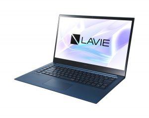 Ce pret are acest laptop al NEC