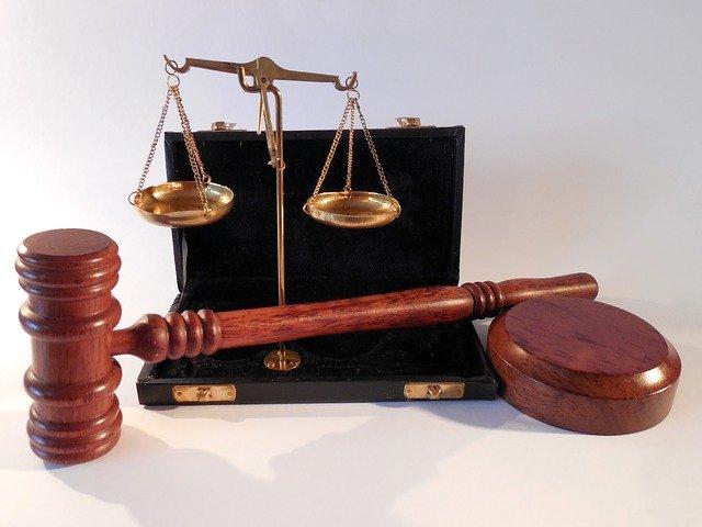 Ce proces judecatoresc a castigat Nintendo dupa circa 7 ani