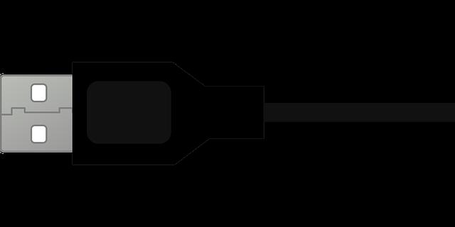 Ce rol are cablul USB modificat de acest dezvoltator