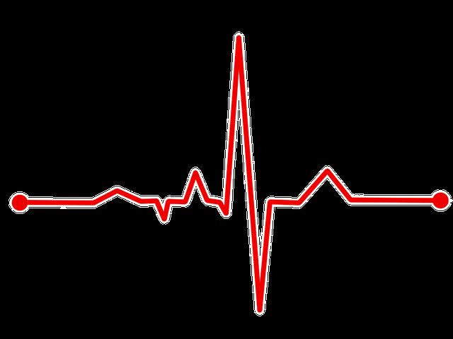 Cum masoara aceasta aplicatie ritmul cardiac fara contact pe piele