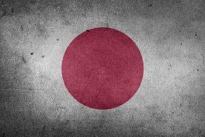 Cum poti controla aparate cu gheare din Japonia de la distanta