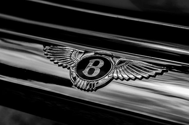 De ce Bentley nu va lansa masini electrice mai devreme de 2025