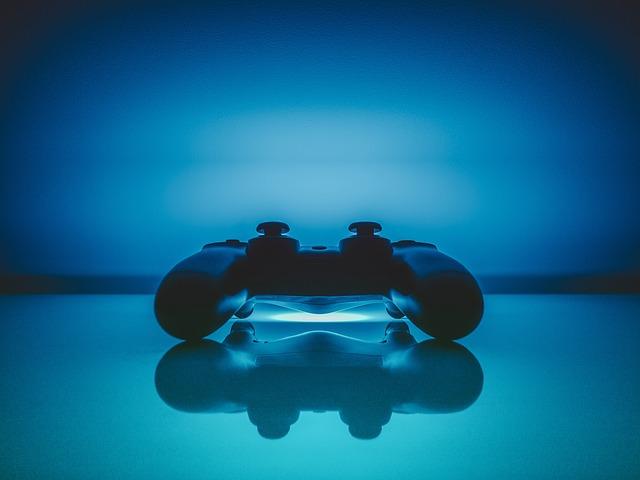 De ce Blizzard va detine jocurile pe care le creezi folosind instrumentele sale