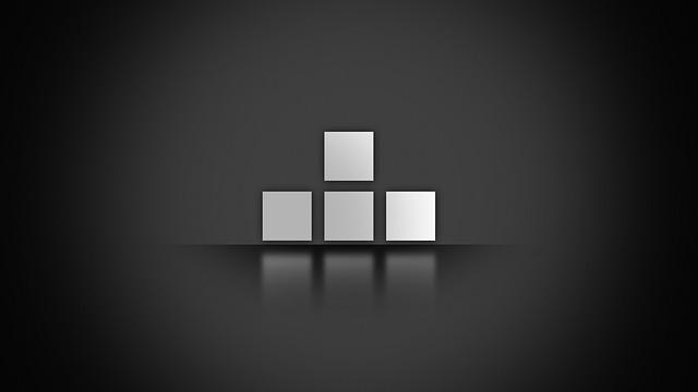 De ce EA renunta la jocurile Tetris mobile