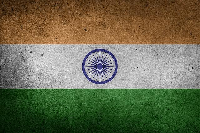 De ce India a depasit SUA ca piata de smartphone-uri