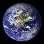 De ce acest satelit trebuie scos de pe orbita Pamantului