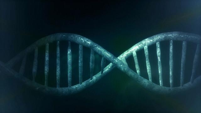 De ce e capabil acest calculator pe baza de ADN