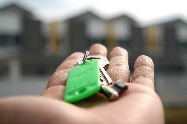 De ce unii clienti cu sisteme de securitate pentru locuinte vor ramane cu tehnologie inutila