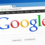 De ce utilizatorii sunt nemultumiti de Cautarea Google acum