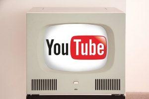 De ce voi lansa un canal de YouTube in engleza, nu in romaneste