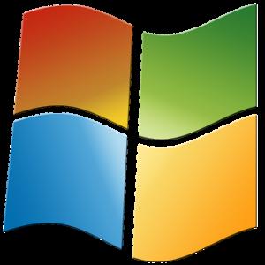 Microsoft a renuntat la Windows 7. Cate PC-uri mai ruleaza acest sistem de operare in lume