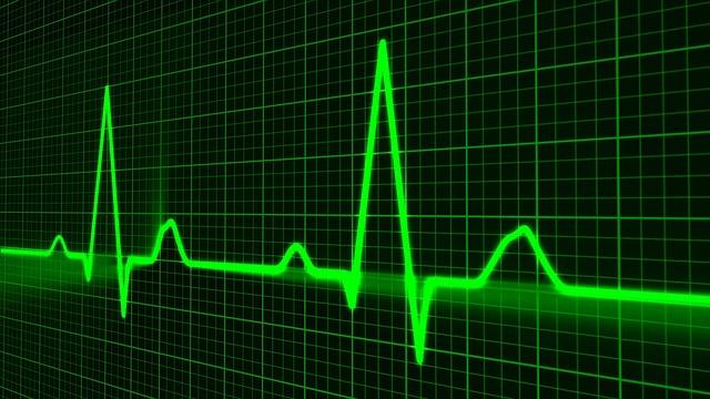 Solutia alternativa din Japonia la transplanturile de inima