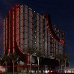 Unde vor aparea hoteluri cu brandul de gaming Atari