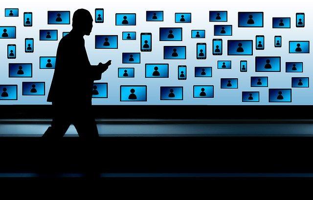 Aplicatia de mesagerie cu 2 miliarde de utilizatori in lume